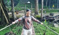 Quach Dinh Nhan