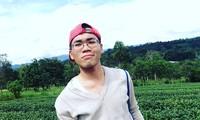 Do Cong Linh