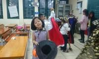 Nguyen Hoang Lan