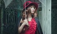 Trinh Bich Thuy