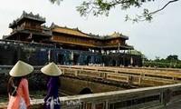 Le vietnamien du tourisme: Leçon 16 : Hue-ancienne capitale du Vietnam