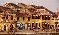 Le vietnamien du tourisme: Leçon 17: l'ancienne cité de Hoi An