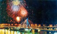 Hanoi: activités culturelles à l'occasion des fêtes du 30 avril et du 1er mai