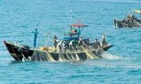 Compréhension orale: leçon 9: vers un développement de l'économie maritime