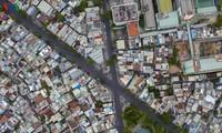 Danang : quand les rues sont vides…