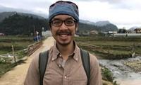 Daniel Nguyên : « Aider les minorités ethniques, c'est ma responsabilité envers mon pays d'origine »
