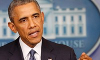 US President acknowledges CIA torture