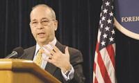 US to spotlight East Sea tensions at ASEAN Regional Forum
