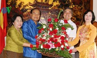 Activities to mark Vietnam's 69th National Day