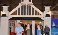 Belgian region wants to invest in Vietnam