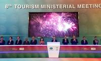 Vietnam contributes to Asia-Pacific tourism development