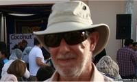 British hostage freed from Libya