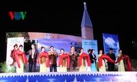 Japan Culture Day opens in Da Lat