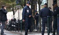 France to announce new anti-terror measures