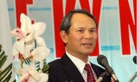 Belgian King praises cooperation with Vietnam