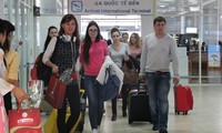 New air route to attract Russian visitors to Khanh Hoa