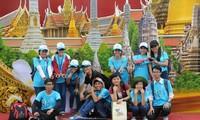 2015 Ho Chi Minh City Tourism Festival concludes