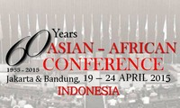 Preparations for the 60th Asian-African Conference underway