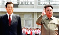 Two Koreas discuss plans for 15th anniversary of inter-Korean summit