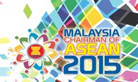 Malaysia hosts ASEAN SOM and related meetings