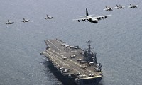 RoK, US conduct joint military drill