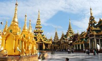 Thai tourism to rebound from bomb attack