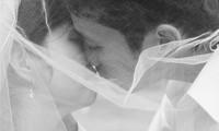 Perfect Honeymoon & Wedding Exhibition