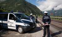 Italy to impose identification checks to tackle illegal migration