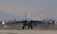 Russia accuses Turkey of violating Open Skies Treaty