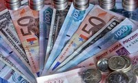 Ukraine rejects Russia's demand for debt payment