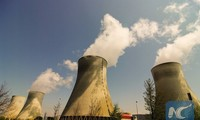Russia helps Bolivia build largest nuclear complex in South America