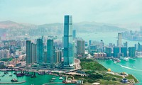 Investment opportunities in Vietnam highlighted at Hong Kong seminar
