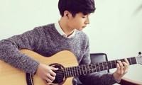 """Sungha Jung Live in Vietnam"" 2016"