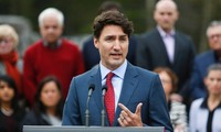 Canada consistently not to pay ransom to terrorists