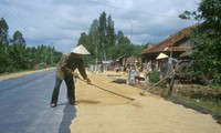 Boosting productivity key to reviving economic growth in Asia-Pacific region