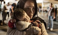 UN calls for global agreement on migrant issues