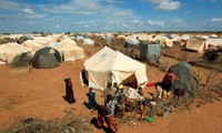 Kenya closes the world's largest refugee camp