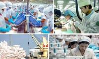 Vietnamese businesses to have better access to Australian market