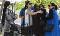Families of EgyptAir flight MS804 crash victims get advance compensation