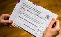 EU Referendum: Brexit will affect Britain's economy