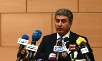 Probe into Russian airliner crash in Egypt enters final stage