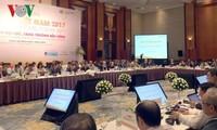 Vietnam needs breakthroughs for higher GDP