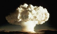 Nuclear weapon ban treaty receives great support