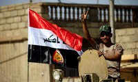 Iraqi forces win big in Tal Afar
