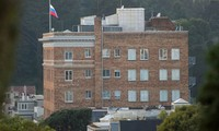 Russia: US needs to reconsider order of consulate closure