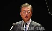 South Korea, US seek ways to rein in North Korea