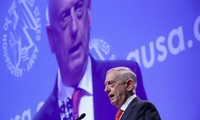 US military changes to deal with global threats