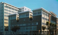 60 million USD invested to build Sai Gon-Bac Lieu General Hospital