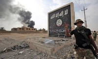 30,000 ISIS fighters left in Iraq, Syria: UN report