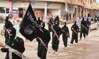 ISIS seeks alternative sources of finance